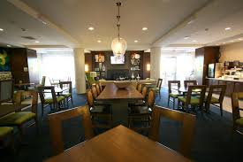 Holiday Inn Express Floor Plans Holiday Inn Express Terre Haute In Booking Com