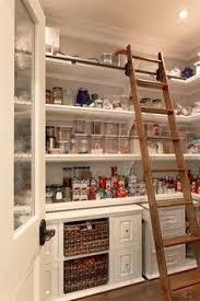Kitchen Closet Pantry Ideas 54 Best Kitchen Pantry Ideas Images On Pinterest Pantry Ideas