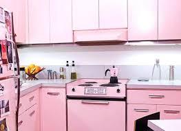 pink kitchen ideas pink kitchen ideas large size of pink and black kitchen decor grey