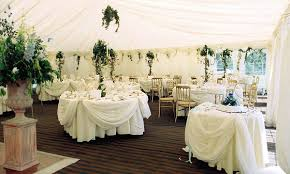 Traditional Marriage Decorations Traditional Wedding Tent Decorations 6808