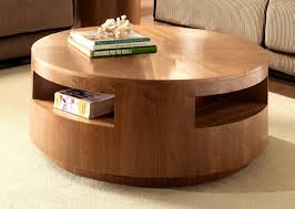 round drum coffee table home decorating interior design bath