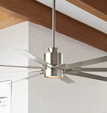 raven led ceiling fan led 8 blade ceiling fan rejuvenation