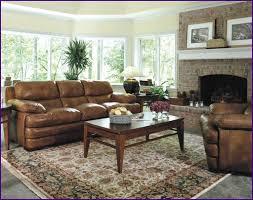 Flexsteel Sleeper Sofa For Rv Flexsteel Leather Furniture Other Collections Of Flexsteel