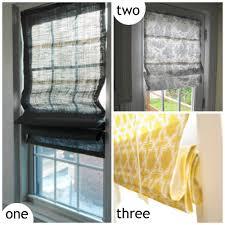 3 window treatments that aren u0027t mini blinds stephanie marchetti