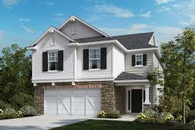north carolina new homes directory north carolina homes for sale