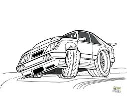 free coloring pages of mustang cars mustang coloring pages mustang coloring pages magnificent