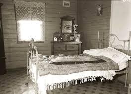 letto casa foto gratis da letto letto mobili da letto