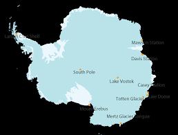 map of antarctic stations minecraft antarctica