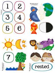 Fishers Of Men Craft For Kids - 25 unique kids bible stories ideas on pinterest children bible