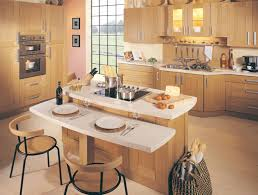 island in kitchen ideas some kitchen island design ideas mission kitchen