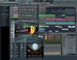 Mash Up Songs Software Used For Making Song Mashup Mixes Infoexpo In Explore