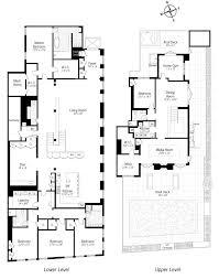 1465 best apartment penthouse floor plans images on pinterest