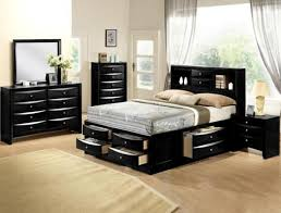 single bed for girls bedroom queen bed set cool single beds for teens modern bunk