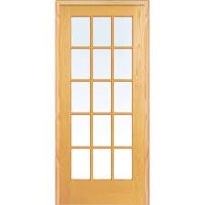 solid wood interior doors home depot solid wood interior doors home depot home design