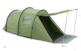 tente 8 places 4 chambres tente 8 places 4 chambres awesome acheter tente 4 places vente