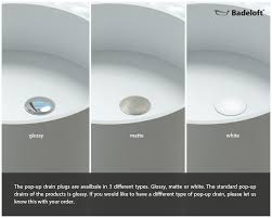 Types Of Bathtub Materials Freestanding Bathtubs Out Of Stone Resin