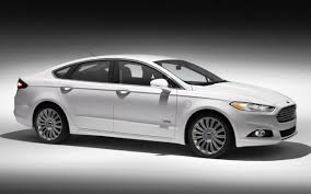 nissan altima 2016 dubizzle ford fusion 2016 price in ksa the best wallpaper cars