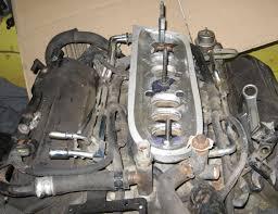 3 8 v6 mustang engine tom morana racing engines