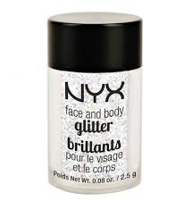 buy boots makeup nyx and glitter boots firefly