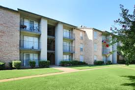 apartments for rent in dallas tx