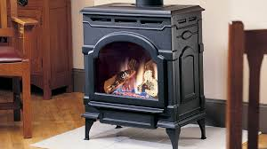 Tahoe Direct Vent Fireplace by Propane Fireplace Freestanding Fire Wikipedia The Free With Direct