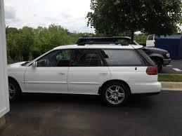 1998 subaru legacy custom 1998 subaru legacy gt 89k mile blown motor 2500 obo
