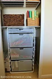 mesh closet drawers home design ideas closet storage drawers mesh