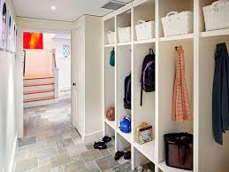the compact of mudroom furniture idea and design u2014 roniyoung decors