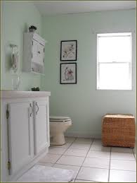 Bathroom Toilet Shelf by Home Design Ideas Fill Your Bathroom With Over Toilet Storage Idea