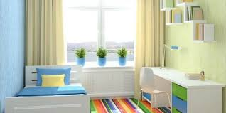 playroom colors sherwin williams bedroom paint ideas for small