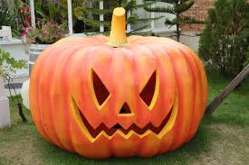 100 funny carving pumpkin ideas best 25 moroccan decor