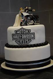 harley davidson wedding cakes harley davidson wedding cake wow wedding cakes