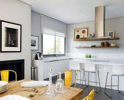 simple home interior design photos easy home interior design pictures rbservis com