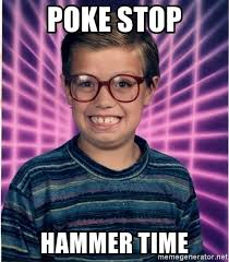 Hammer Time Meme - hammer time meme generator time best of the funny meme