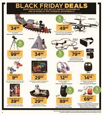 the best deals from the kohl s black friday ad 2017 slickdeals net
