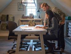 fixer upper meaning articles hgtv s fixer upper with chip and joanna gaines hgtv