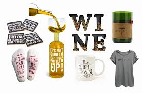 top 20 best gifts for wine in 2018 heavy