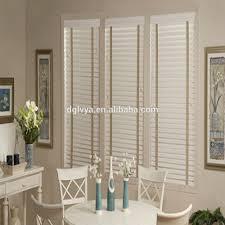 latest window designs top down bottom up window blinds buy wood