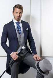 wedding suits best 25 groomsmen wedding morning suit inspiration ideas on