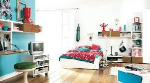 comment d馗orer ma chambre comment decorer une chambre comment daccorer sa chambre a coucher