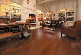 flooring mahogany laminate flooring for salehavana