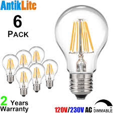 compare prices on 100 watt led light bulb online shopping buy low