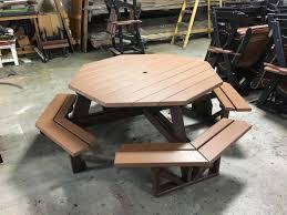 charlotte poly lumber furniture adirondack chairs visions