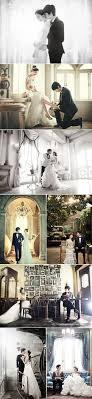 wedding wishes in korean korean wedding photography wedding photography
