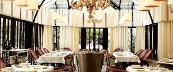 la cuisine royal monceau restaurant il carpaccio royal monceau haute gastronomie