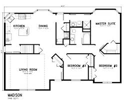 1500 square foot ranch house plans home plans 1500 square feet full specs features 1500 sq ft ranch