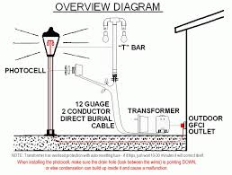 intermatic k4121c photocell wiring diagram wiring diagram