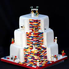 novelty wedding cakes army wedding cake toppers awesome novelty wedding cakes wedding