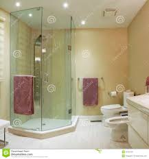 design bathroom free interior design royalty free stock photos image 35059158