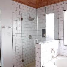 The Overwhelmed Home Renovator Bathroom by Bathroom Archives Love U0026 Renovations